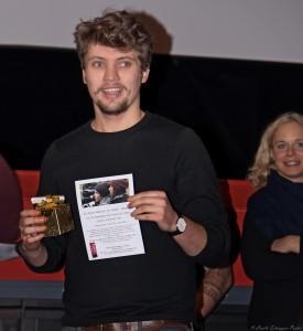 photo rencontres écoles de cinéma