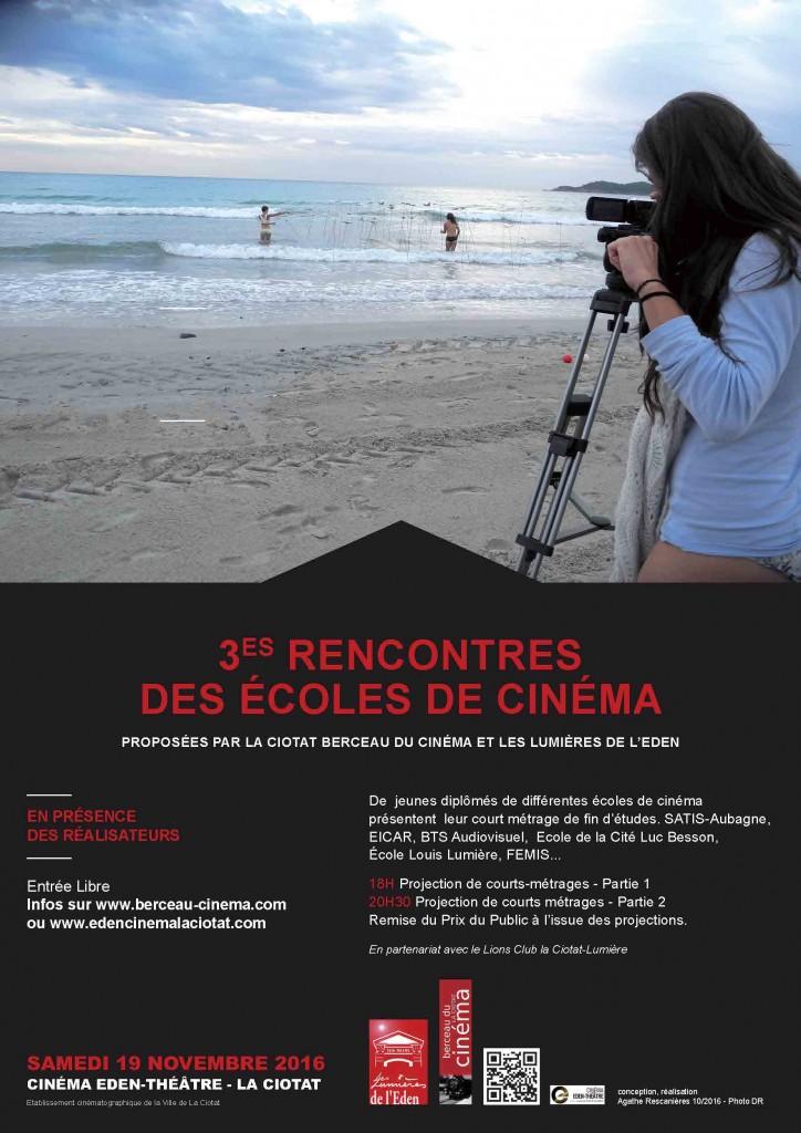 flyer-rencontres-des-ecoles-du-cinema-19-11-2016